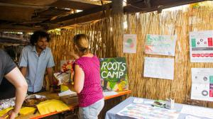 RootsCamp-Tomatenfest-5